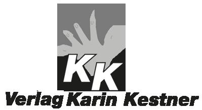 Deutsche Gebärdensprache lernen? Verlag Karin Kestner e.K.!