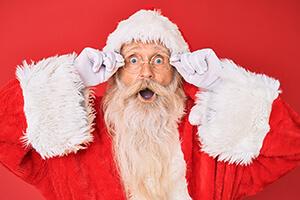 Große Weihnachtsrabatte bis 40%
