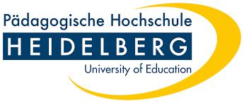 Neuer Studiengang Gebärdensprachdolmetschen in Heidelberg